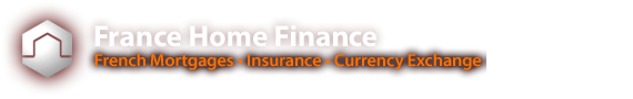 France Home Finance | French mortgage expertise for international buyers
